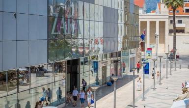 marmontova-shopping-street-011
