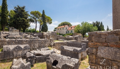 anticki-grad-salona-solin-003