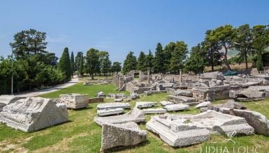 anticki-grad-salona-solin-005