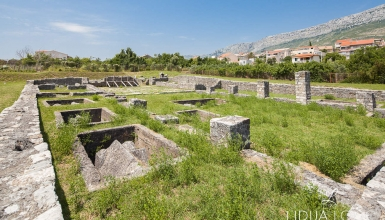 anticki-grad-salona-solin-009