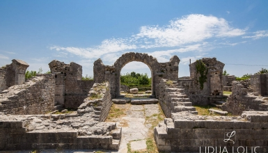 anticki-grad-salona-solin-011