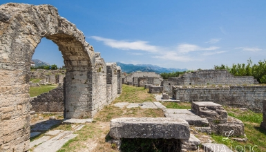 anticki-grad-salona-solin-012