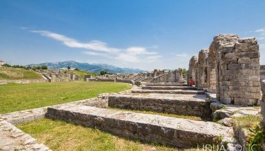 anticki-grad-salona-solin-013
