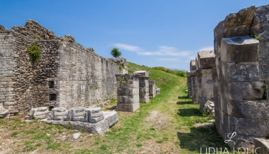 anticki-grad-salona-solin-014