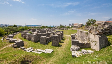 anticki-grad-salona-solin-015