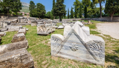 anticki-grad-salona-solin-017