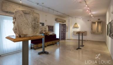 muzej-grada-splita-001