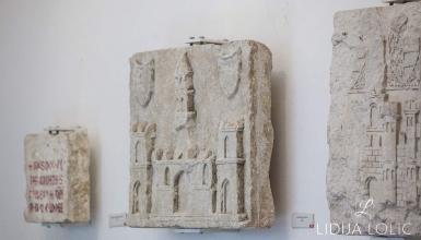 muzej-grada-splita-015