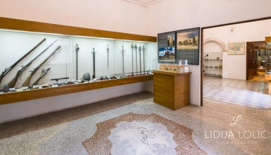 muzej-grada-splita-021