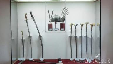 muzej-grada-splita-024