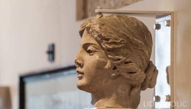 muzej-grada-splita-031