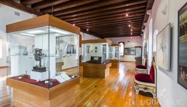 muzej-grada-splita-033