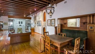 muzej-grada-splita-034