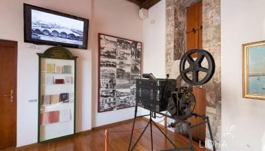 muzej-grada-splita-036