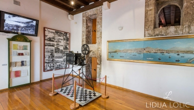 muzej-grada-splita-039