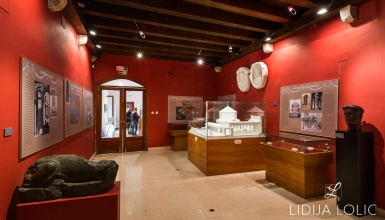 muzej-grada-splita-046