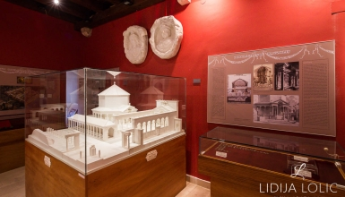 muzej-grada-splita-047