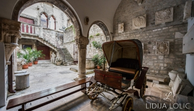 muzej-grada-splita-068