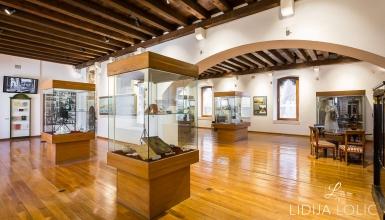 muzej-grada-splita-079