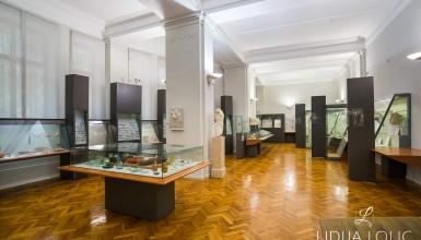 arheoloski-muzej-split-005