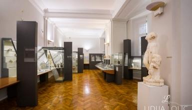arheoloski-muzej-split-006