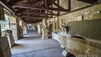 arheoloski-muzej-split-007