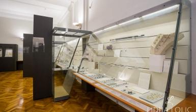arheoloski-muzej-split-008