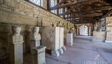 arheoloski-muzej-split-009