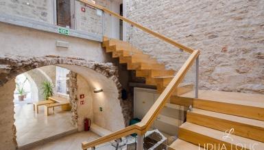 split-etnografski-muzej-004