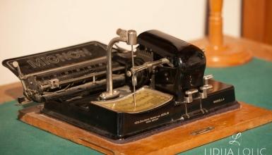 split-etnografski-muzej-006