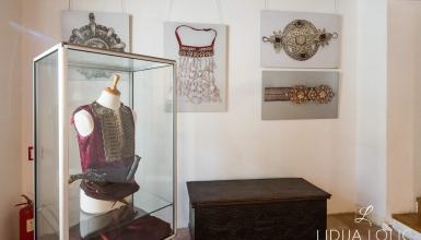 split-etnografski-muzej-012