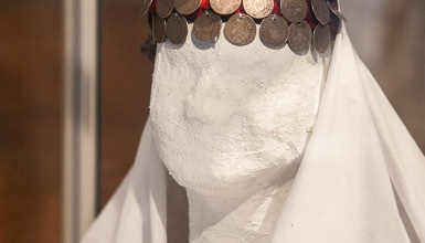 split-etnografski-muzej-018