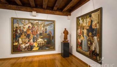 split-etnografski-muzej-019