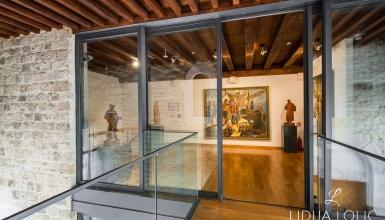 split-etnografski-muzej-021
