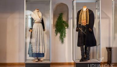 split-etnografski-muzej-022