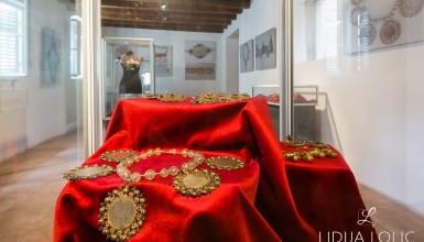 split-etnografski-muzej-023