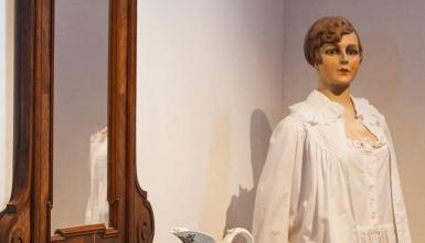 split-etnografski-muzej-034