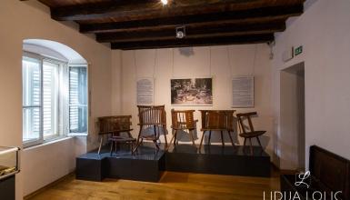 split-etnografski-muzej-038