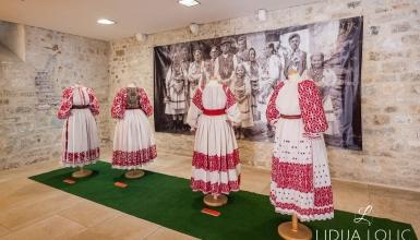 split-etnografski-muzej-049