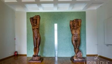 split-galerija-mestrovic-010