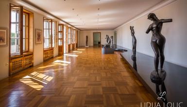 split-galerija-mestrovic-013