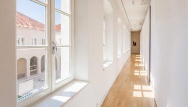 split-galerija-umjetnina-019