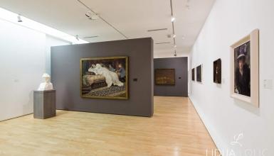 split-galerija-umjetnina-020
