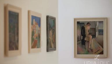 split-galerija-umjetnina-032