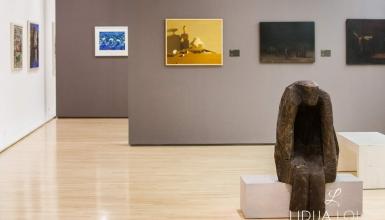 split-galerija-umjetnina-035