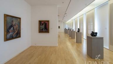 split-galerija-umjetnina-036