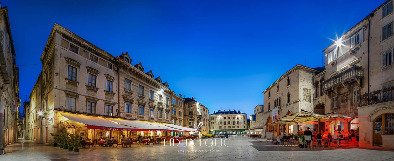 panorame-grada-splita-16