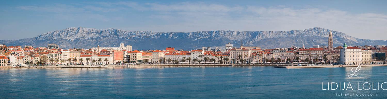 panorame-grada-splita-27
