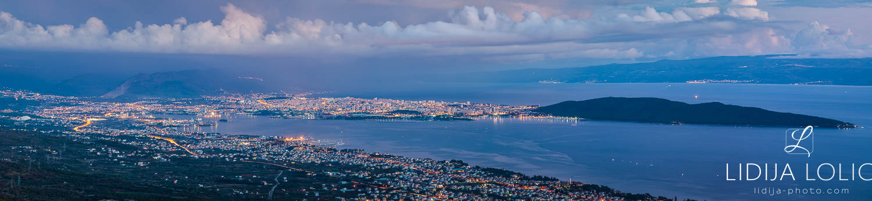 panorame-grada-splita-3