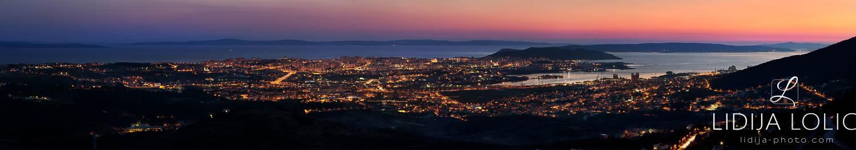 panorame-grada-splita-7